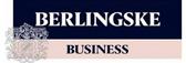 berlingskes logo